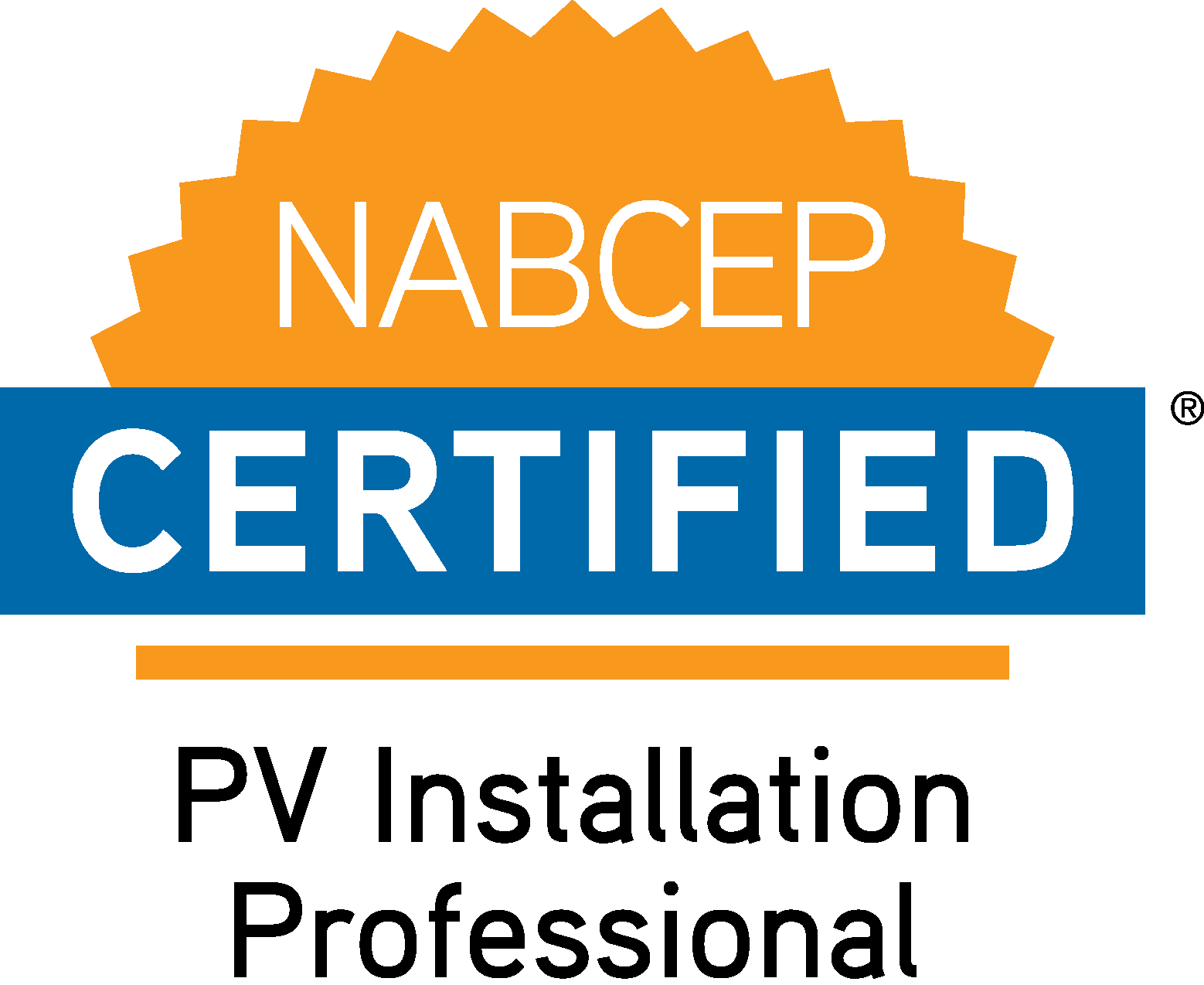 Nabcep Course Catalog North American Board Of Certified