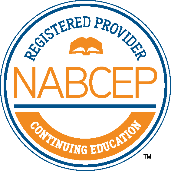 NABCEP Course Catalog | North American Board of Certified