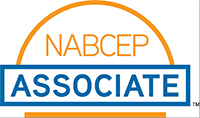 nabcep course catalog | north american board of certified energy