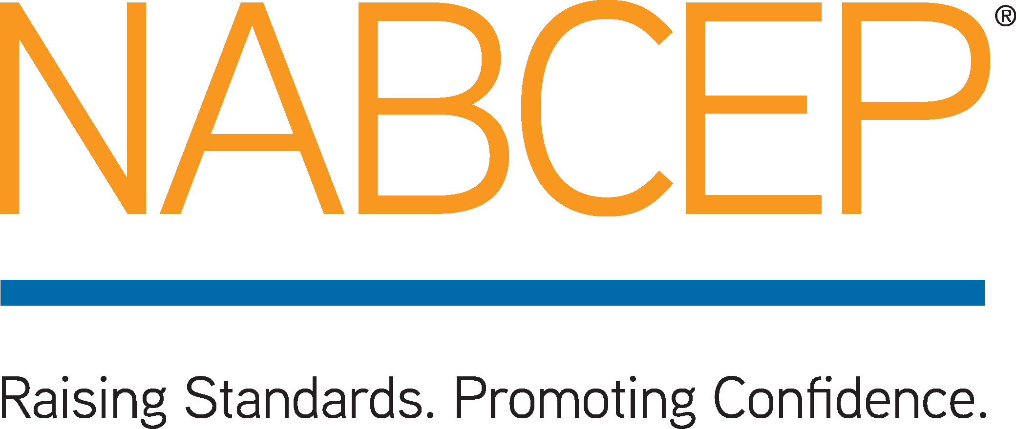 Solar Energy Associate  | North American Board of Certified Energy Practitioners